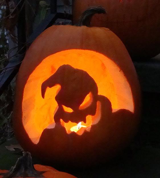 Accessj Ws Halloween
