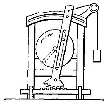 Double Crank Mechanism Examples Pdf