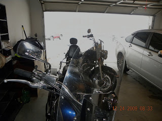 NORTH TEXAS BIKERS III: 2009
