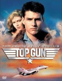 Top Gun Movie Sequel - Top Gun 2
