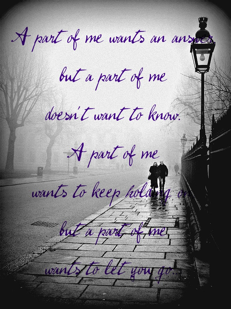 rain quotes and sayings - photo #6