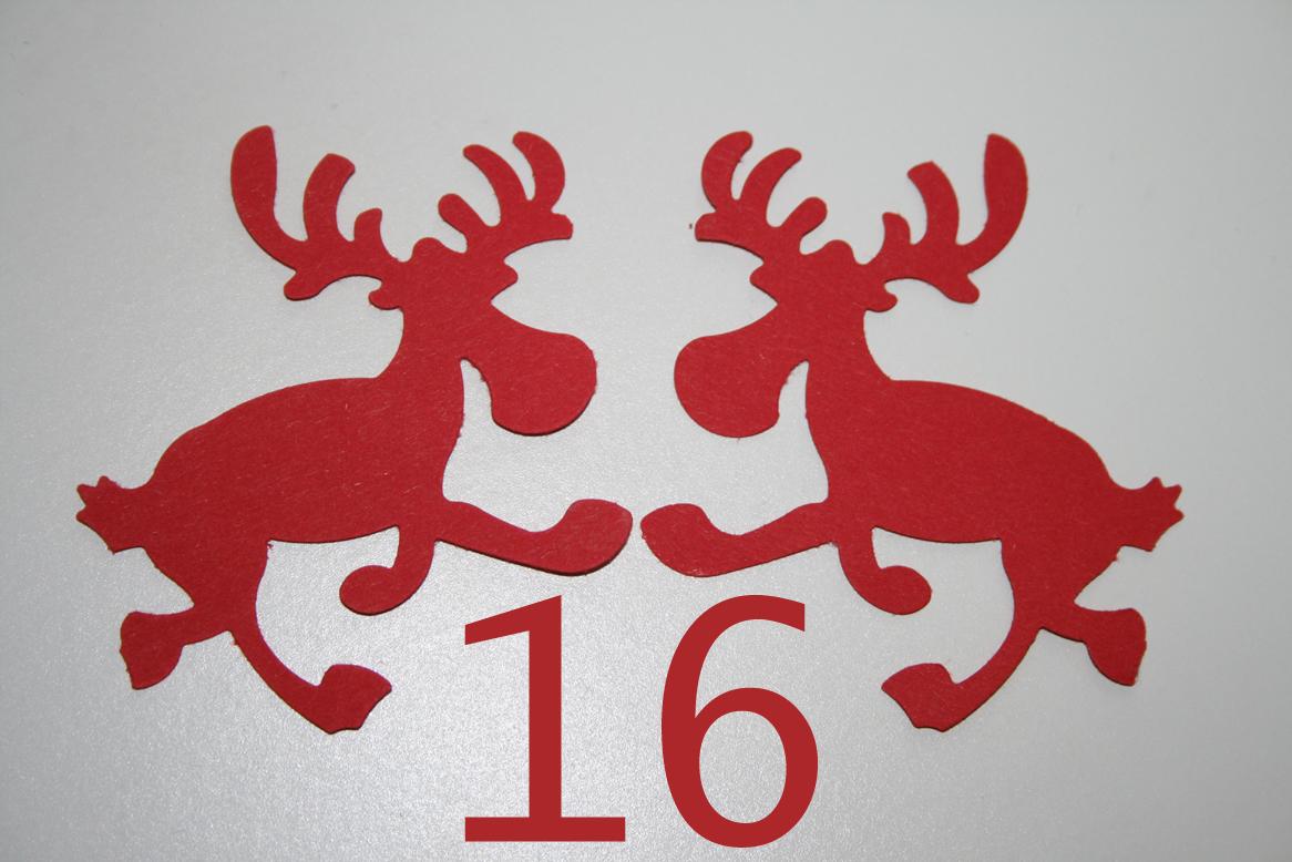 pinkleo 39 s grabbelkiste adventskalender t rchen 16. Black Bedroom Furniture Sets. Home Design Ideas