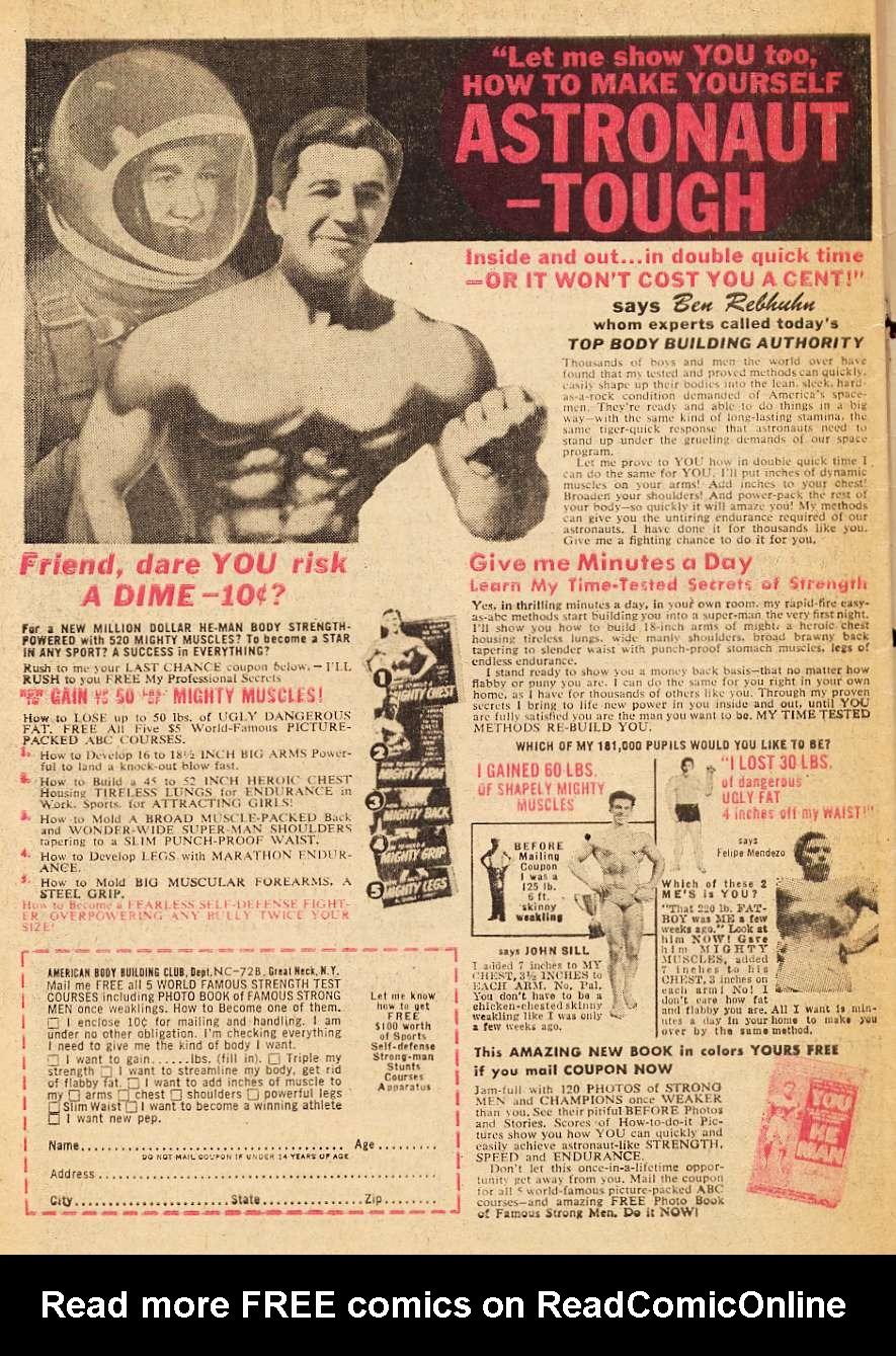 Action Comics (1938) 346 Page 33