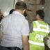 Çalıntı TIR a uyuşturucu operasyonu