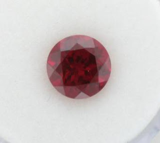 Lab Created Sapphires Vs Natural Ones