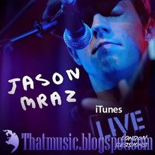 https://i2.wp.com/2.bp.blogspot.com/_pzZoeGKJqNA/SLSmWAp3oJI/AAAAAAAAAaY/boE7pHsWL7M/s320/iTunes_Live_London_thatmusic.jpg