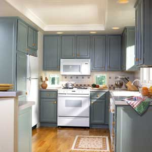 Kitchen Cabinets  What Color Should I Choose  Best. B&q Kitchen Colors. Kitchen Layout With Walk In Pantry. Kitchen Layouts For Apartments. Industrial Kitchen Wall Shelving. Kitchen Appliances Essex. Country Kitchen Christiansburg. Ikea Kitchen Fronts. John Gray's Kitchen