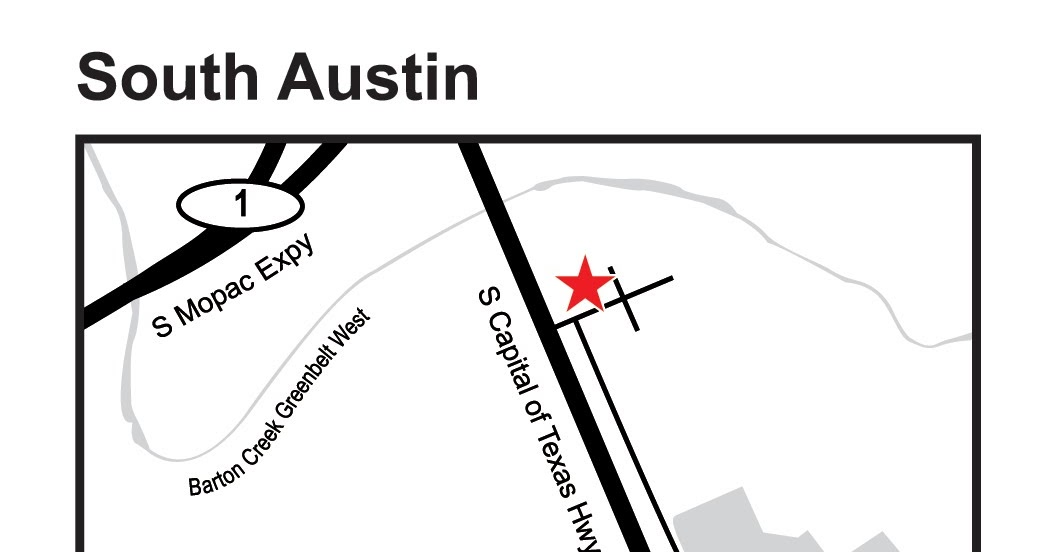 Texas Orthopedics: New South Austin office opens Wednesday