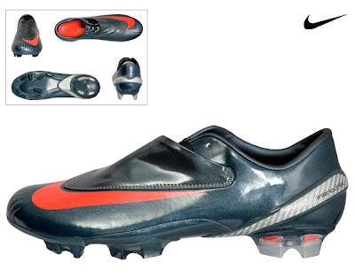 separation shoes d2fb6 a7226 ... svart adidas x fotballsko til 5146d c1e2e  greece jeg brukte i hvert  fall adidas i 44 2 3 og har vapor i 44