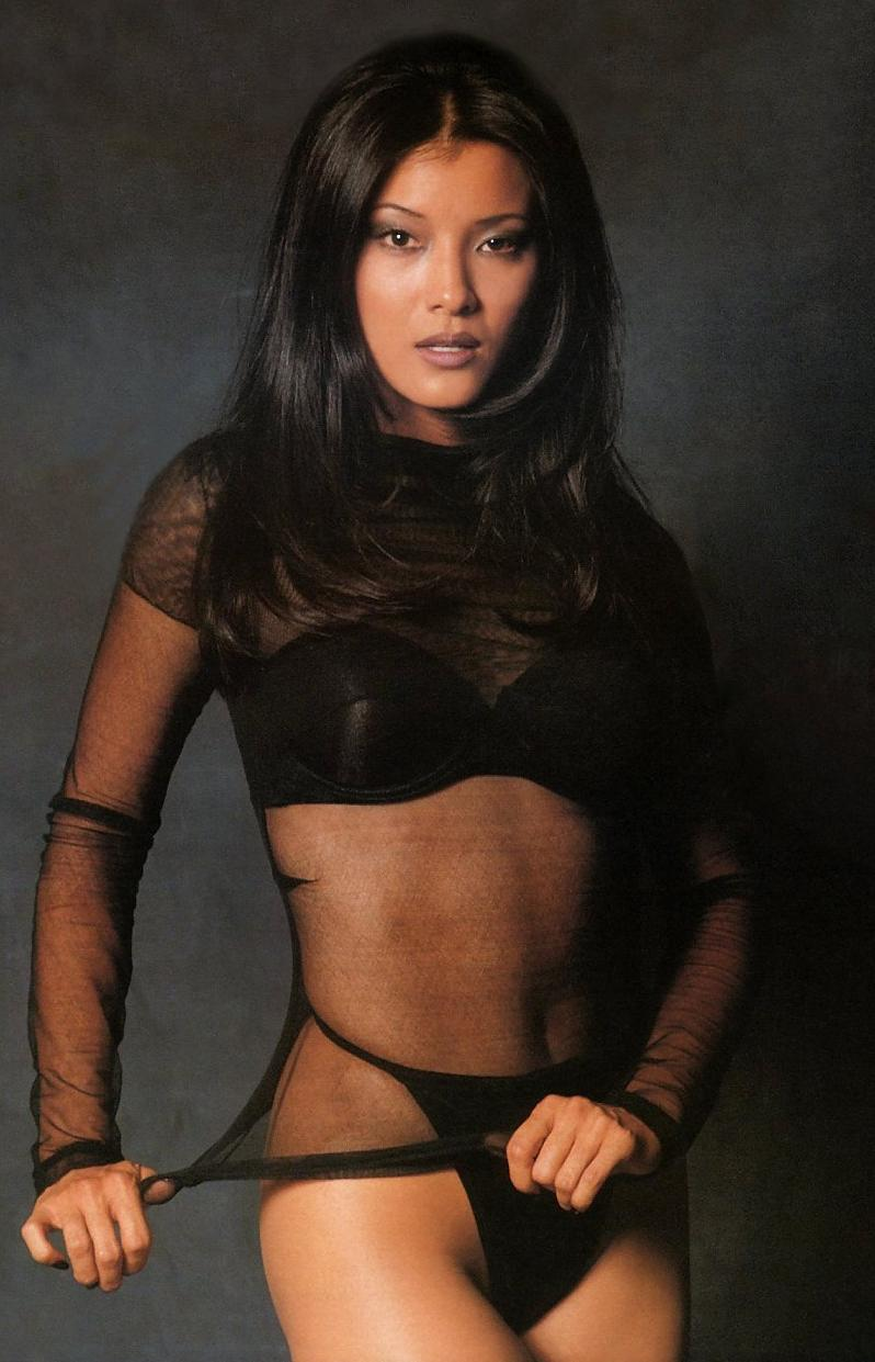 Fuck Kelly Hu nude (35 foto and video), Sexy, Leaked, Boobs, legs 2006