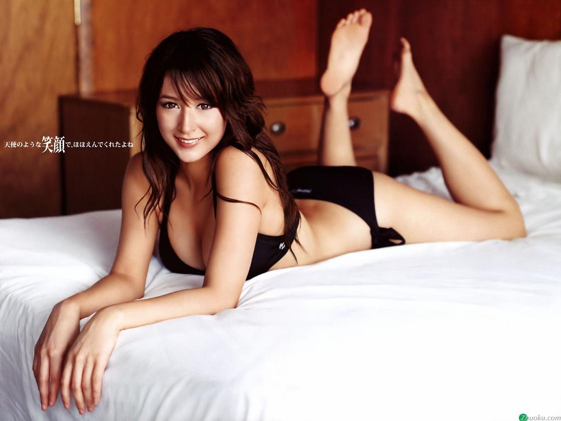 Leah Dizon (b. 1986 Non-Japanese, American-born naked (46 photo) Gallery, iCloud, in bikini