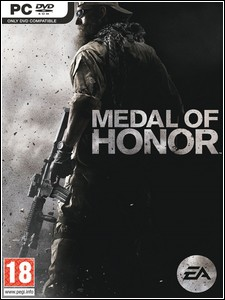 medal+of+honor Medal Of Honor Limited Edition Full