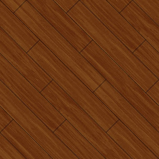 Seamless Wood Floor Texture Free Types Of Wood