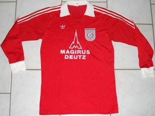 De colección  Bayern München 828c37dda620b