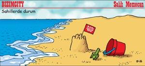 günün+karikatürü
