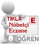 istanbul+nöbetçi+eczaneler+listesi