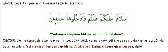 kurandaki+selam+ayetleri
