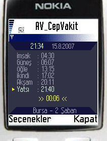 cep+için+2011+ezan+programı+indir