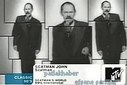 scatman+john+scat+man+dinle indir