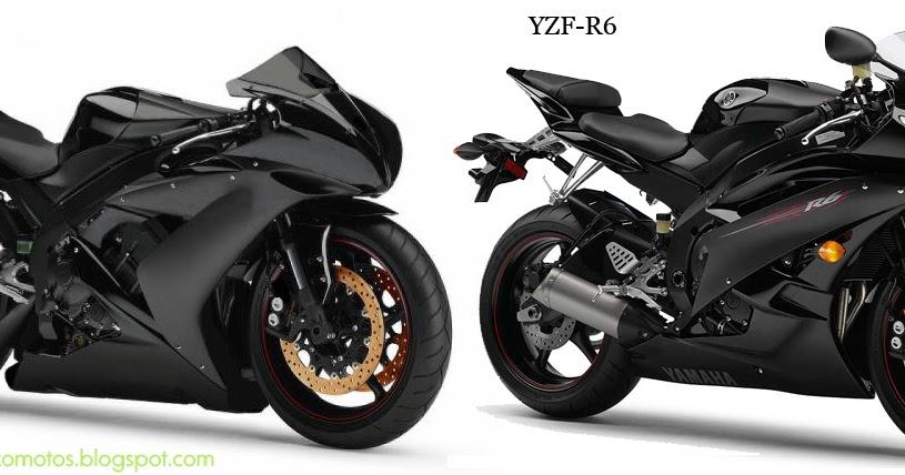 Louco Por Motos Motociclismo Moto Motociclista Comparativos