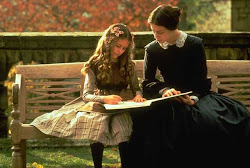 Jane Eyre, 1996 version