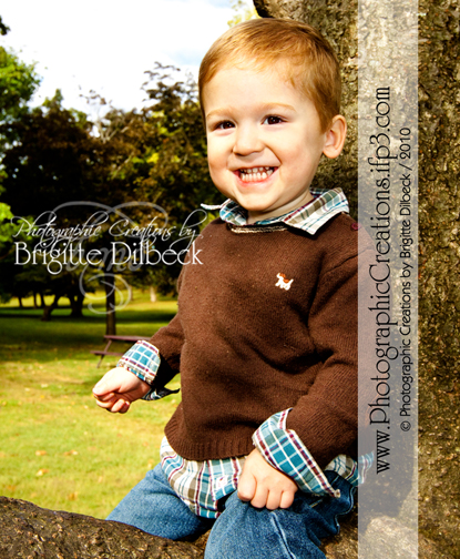 Photographic Creations By Brigitte Dilbeck Boy Portraits
