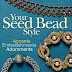 Book Review : Your Seed Bead Style