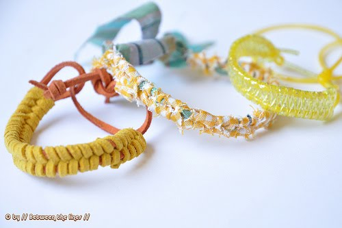 4f3d9209bf748 How to Make Friendship Bracelets Tutorials - The Beading Gem's Journal