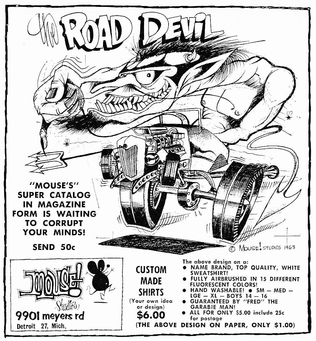 1960 Cadillac Deville Wiring Diagrams Cadillac Auto