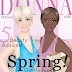 Donna Magazine - New Issue