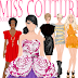 Miss Couture 2010...News...