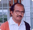 Varaka Anand Film Maker