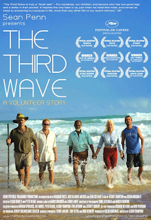 The Third Wave Movie Poster