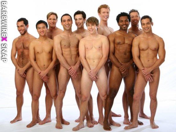 Barbwirex Snap Naked Boys Singing-3943