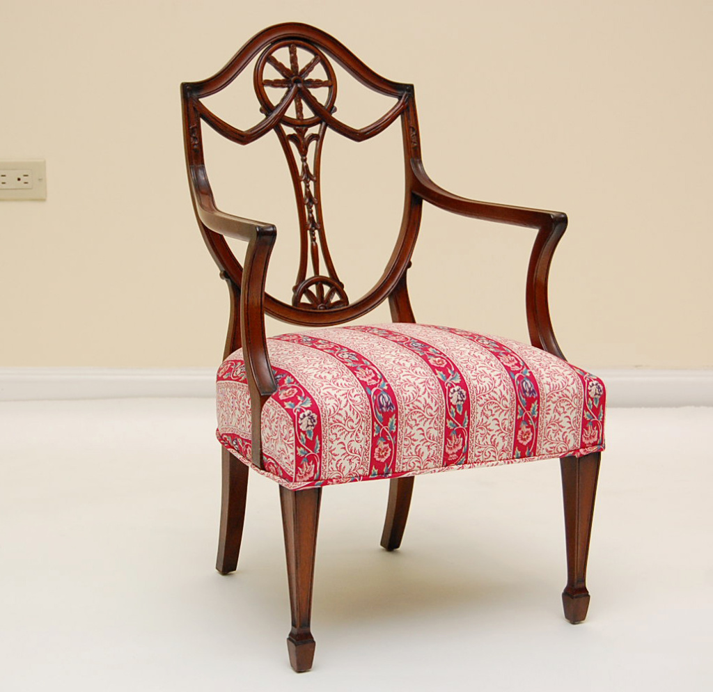 Baby Decorator BABY   BE SEATED COOL KIDS&39; CHAIRS