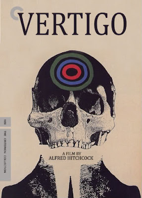 Three network down The Criterion Eclipse: The Best Fake Criterion Covers (Part 1)