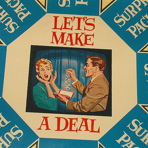 WuXi adds to its dealmaking hot streak
