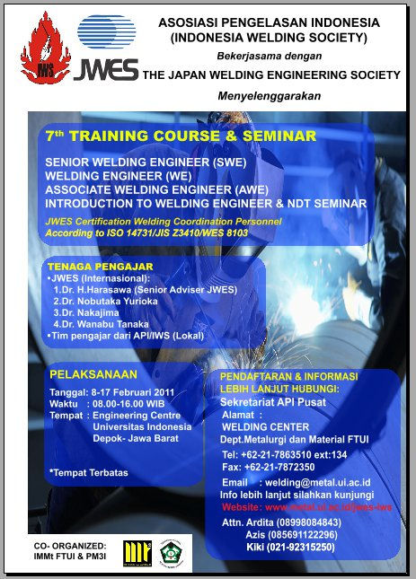Introduction to Welding and Fabrication introduction to welding engineering