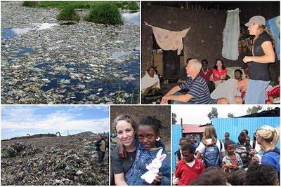 09c38a7d2081 THE STUTZMAN FAMILY~ TREASURES THROUGH HIS GRACE  Korah-The Dump In ...