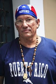 Messages Older puerto rican men refuse