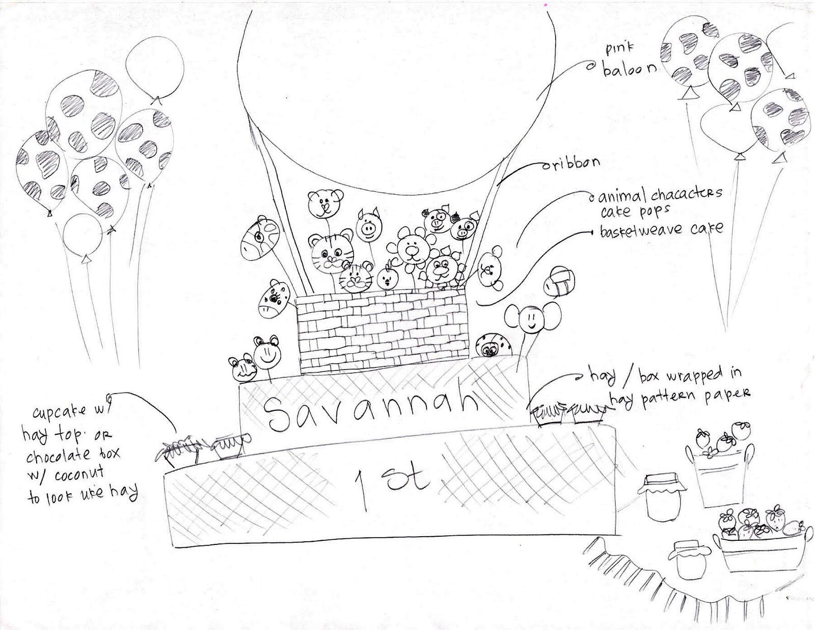 Barnyard Animal Friends Fabric | Wiring Diagram Database on