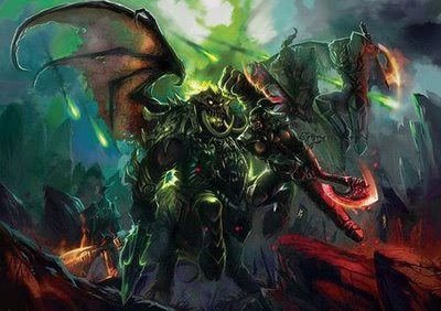 Fall Of The Lich King Wallpaper Divine Intervention World Of Warcraft Concept Art