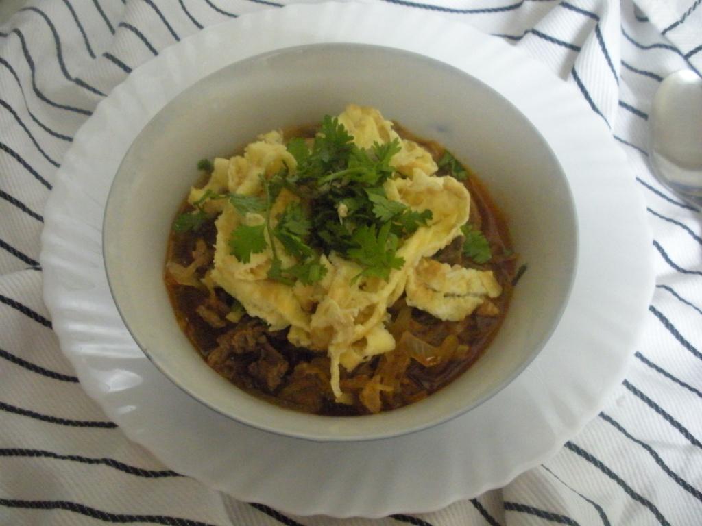The art of uzbek cuisine manpar - Art cuisine longuenesse ...