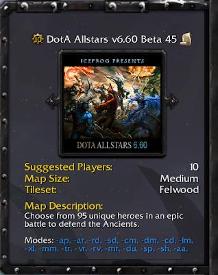 Dota-Allstars-6.60