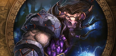 Dota-Utilities: Dota Tauren Chieftain Strategy Guide