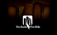 www.booksofthebible.info