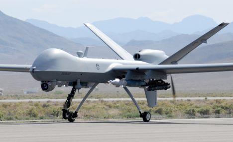 https://2.bp.blogspot.com/_qLAIskTQXUc/TNgQSu8toRI/AAAAAAAAEZc/YEJDhkDllO0/s1600/drone.jpg