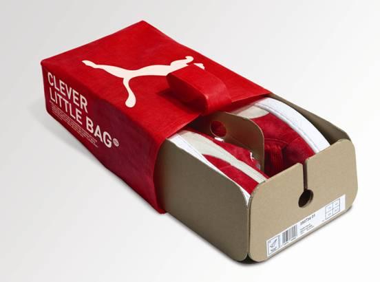 Of 2011 SportshoesNew Shoe In Nike Packaging Puma mwOyvN8n0