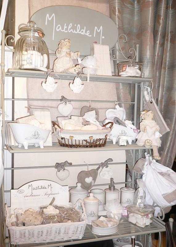 barbie non sposa ken mathilde m. Black Bedroom Furniture Sets. Home Design Ideas
