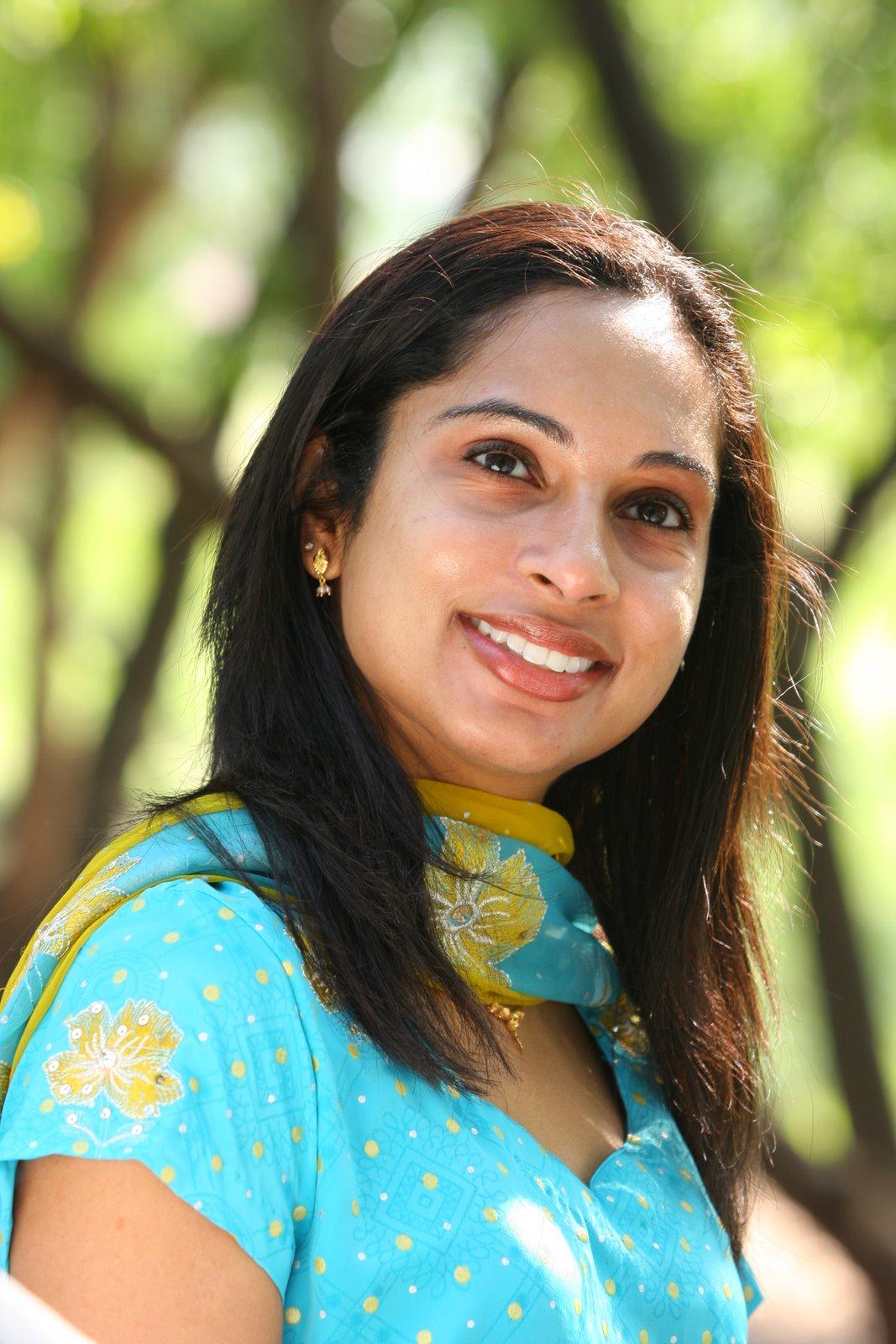 malayali sex photo